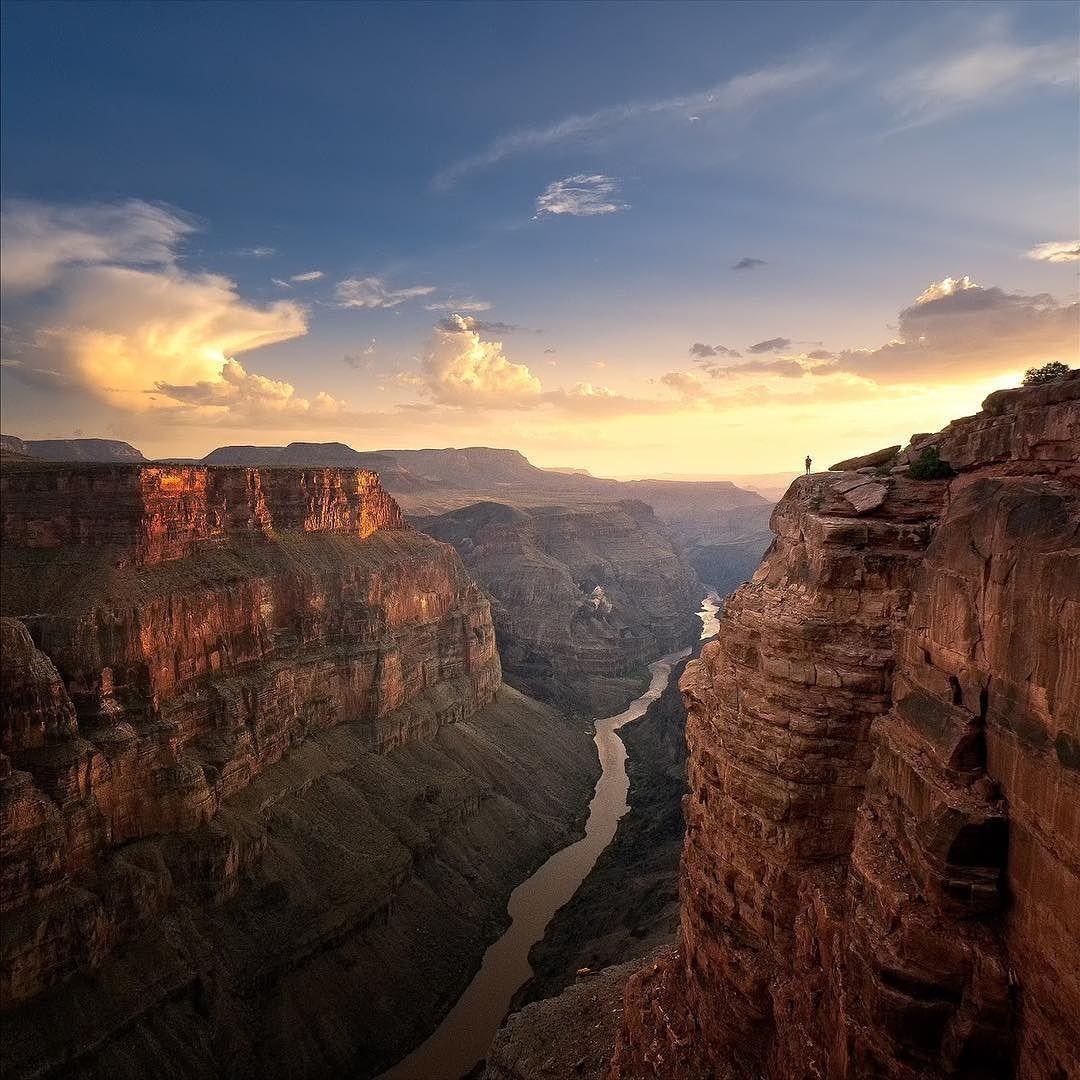 las vegas to grand canyon car trip