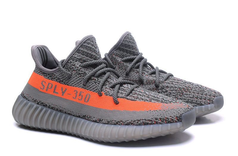 f34cd2e00 Adidas Yeezy Boost 350 in 2019