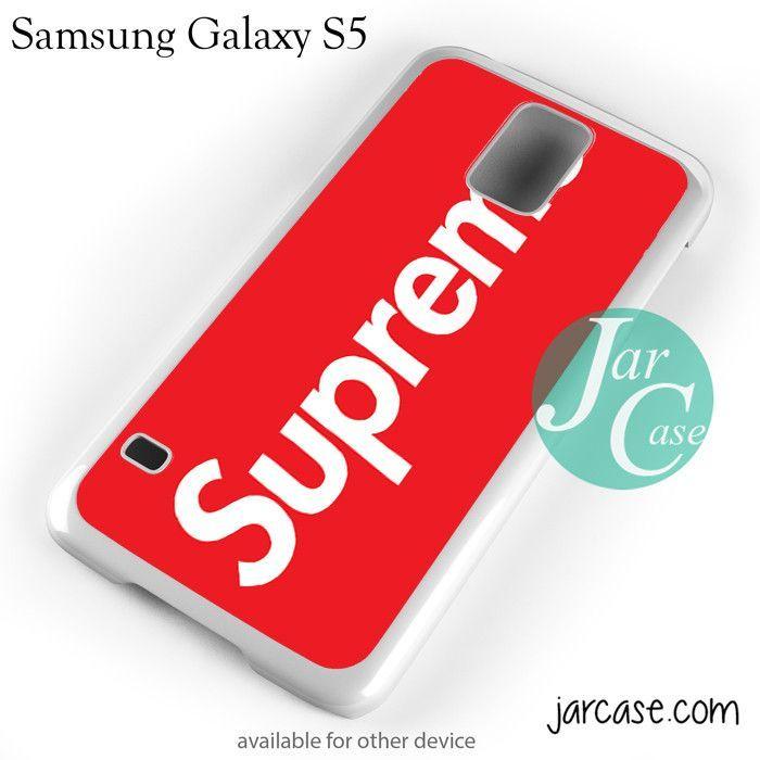 samsung galaxy s4 supreem case