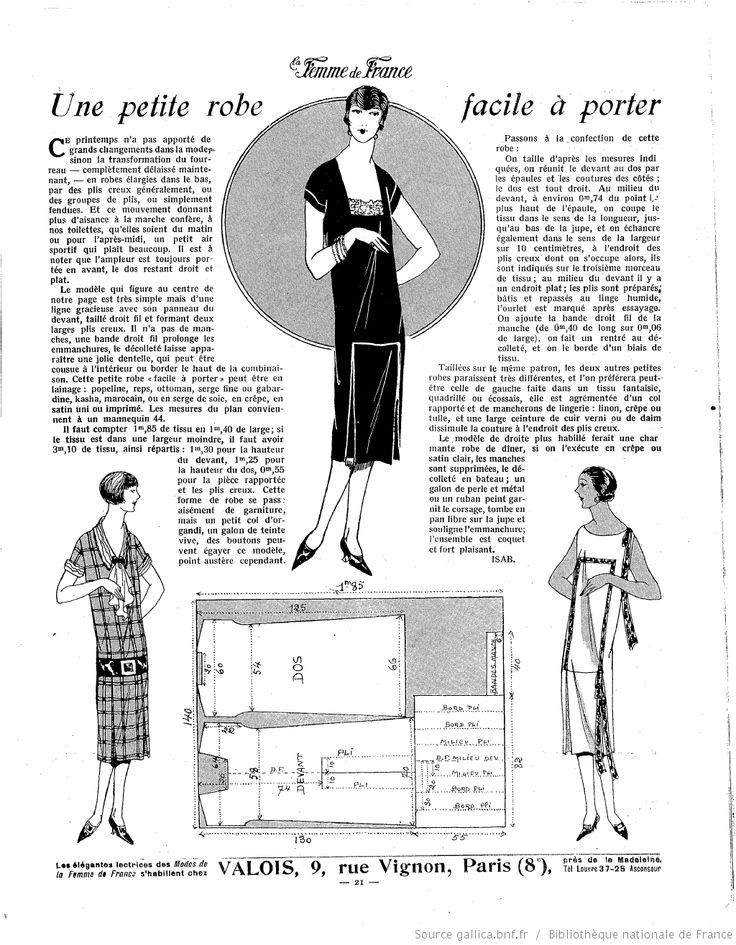 Resultado de imagen de 1920 sewing pattern transformers | vintage ...