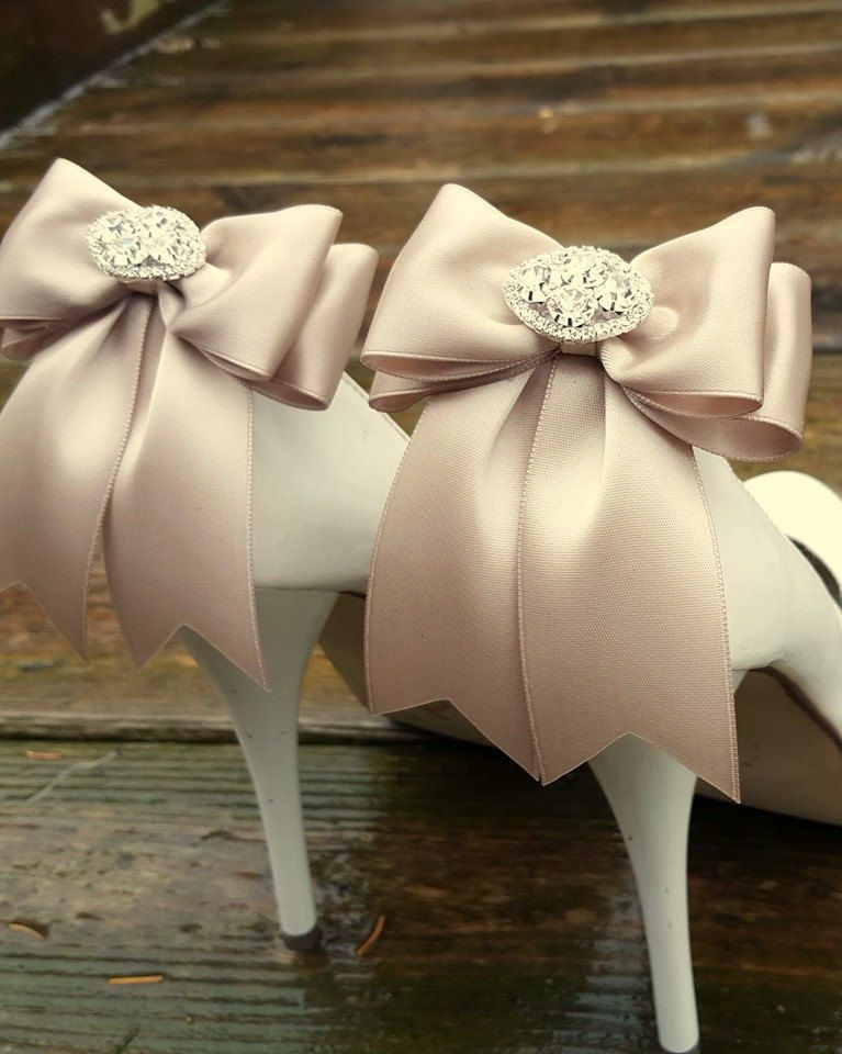 00726bbb4cca6 Wedding Shoe Clips,Bridal Shoes Clips, Rhinestone Shoe Clips,Iced ...