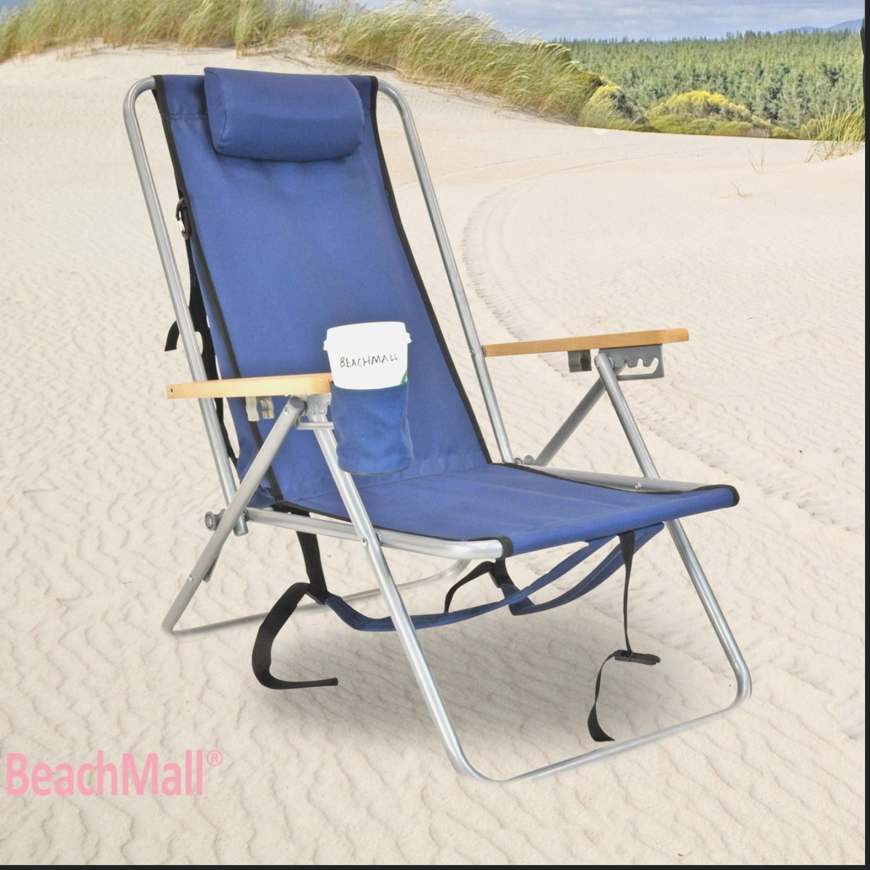 Walmart Lawn Chair Nursery Reclining Rocking Recliner Chairs At Covers Slipcovers