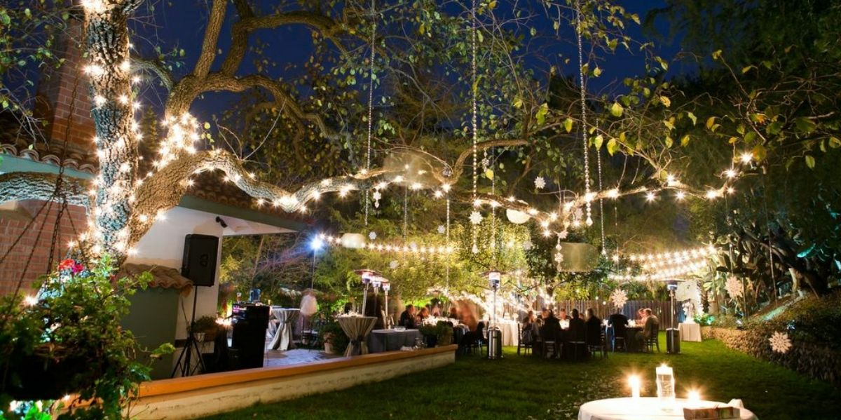 Rancho las lomas weddings get prices for orange county wedding rancho las lomas weddings get prices for orange county wedding venues in silverado ca wedding pinterest wedding costs wedding venues and reception junglespirit Choice Image