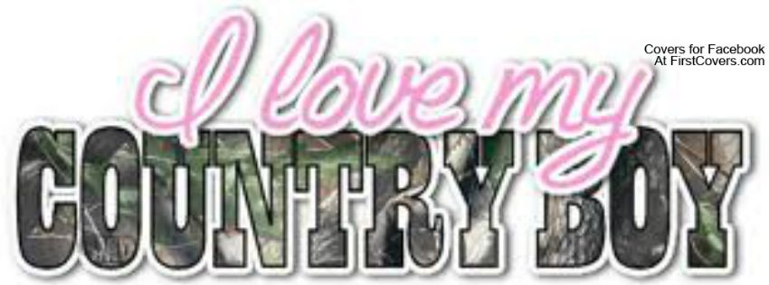 I Love My Country Boy This Is Me Country Boys Country Quotes