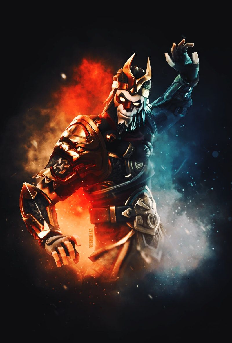 Pin By Banditzz On Fortnite Art Pinterest Wallpaper Games