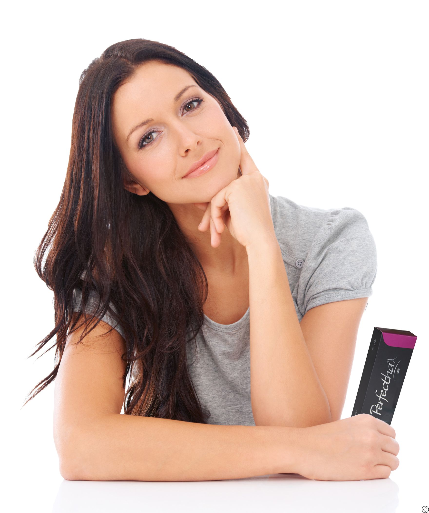Having Beautiful Lips Is Important In Facial Aesthetic