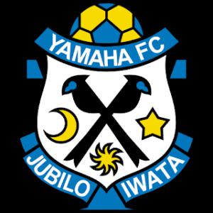 Jubilo Iwata Logo 512 512 Url Dream League Soccer Kits And Logos Jubilo Iwata Football Logo Soccer Kits