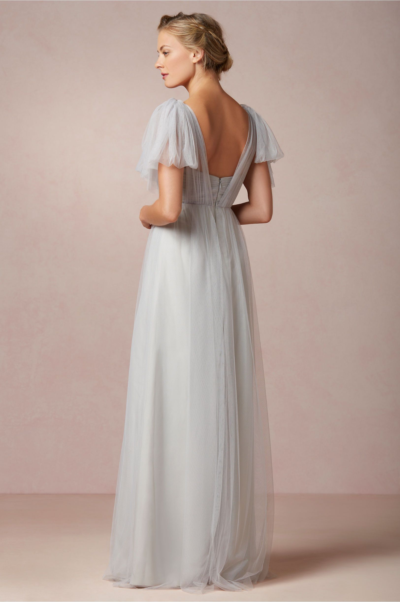 If we have a vows renewal ceremony i want to wear something like if we have a vows renewal ceremony i want to wear something like this bridesmaid ombrellifo Images
