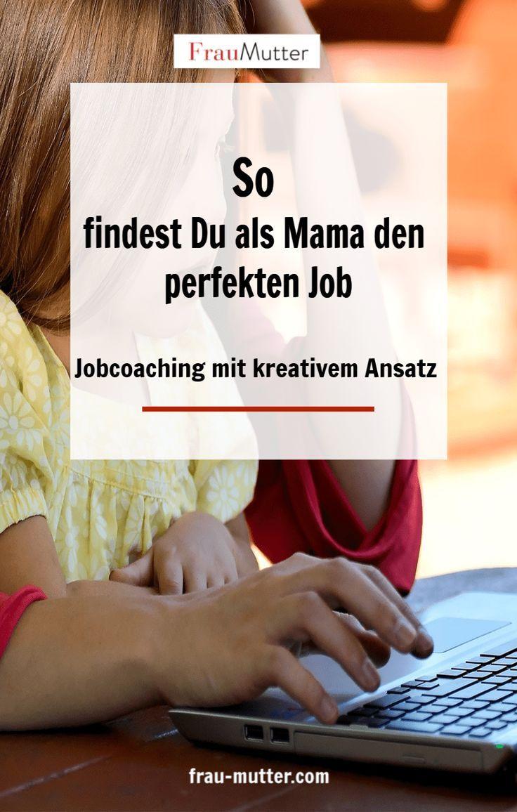 Jobs Für Mütter Mit Kind