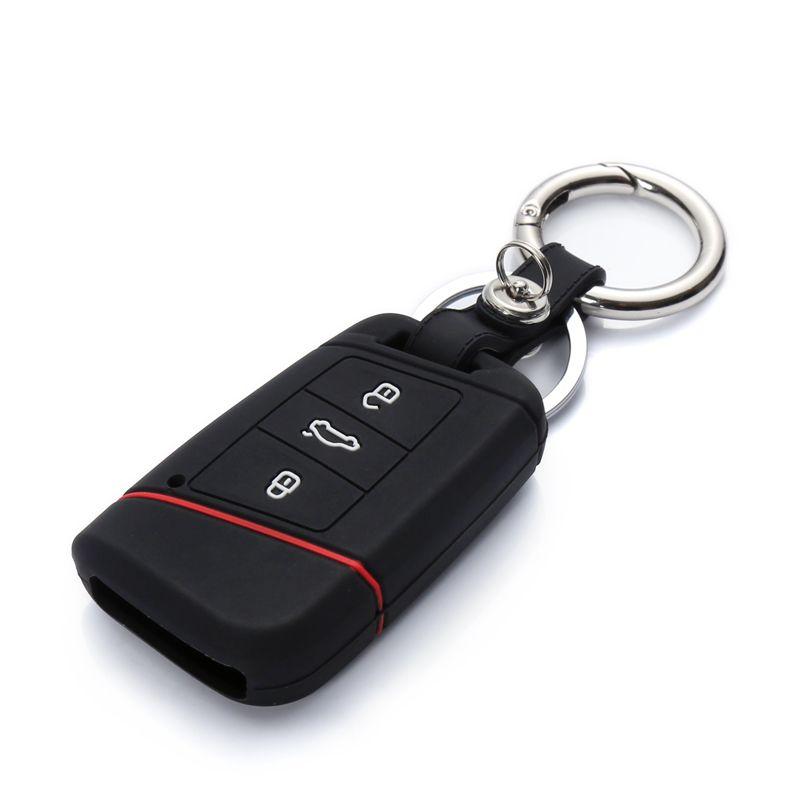 volkswagen passat key fob