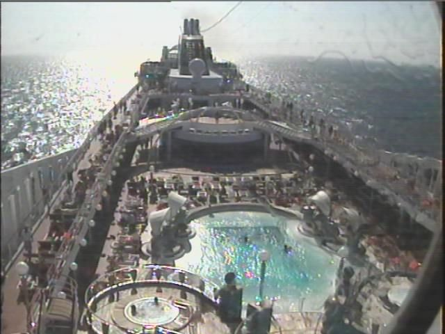 MSC Orchestra – Cruise Ship – Mediterranean Style on Board – MSC Cruises South Africa