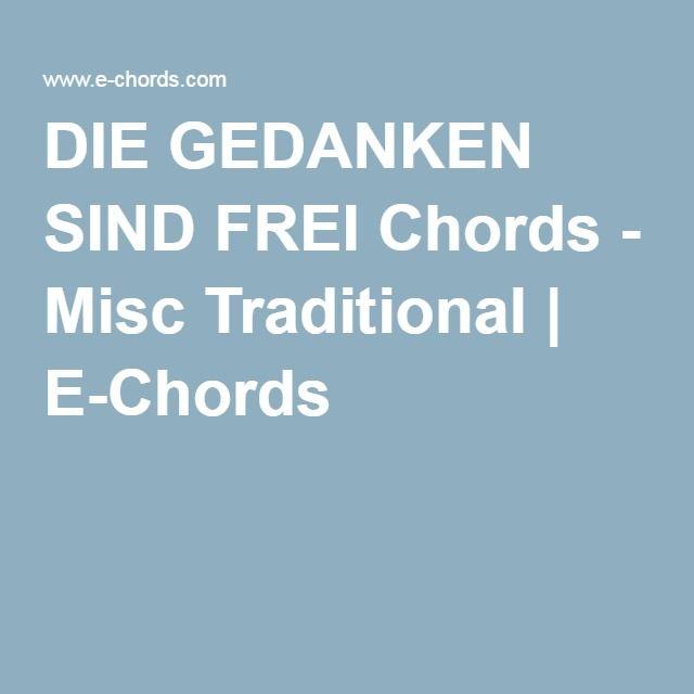 Amazing Cancion Del Mariachi Ukulele Chords Adornment - Song Chords ...