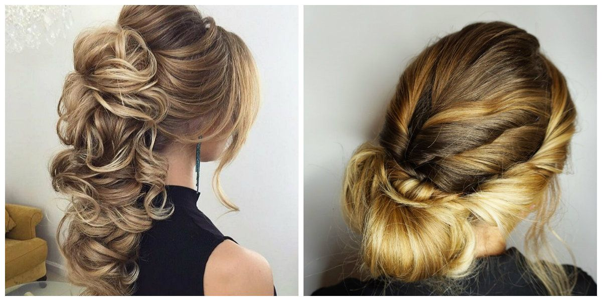 Easy Upstyles For Long Hair Top 11 Fashionable And Cool Hairstyle Ideas For Long Hair Hair Upstyles Hairstyle Hair Styles Cool Hairstyles Long Hair Styles