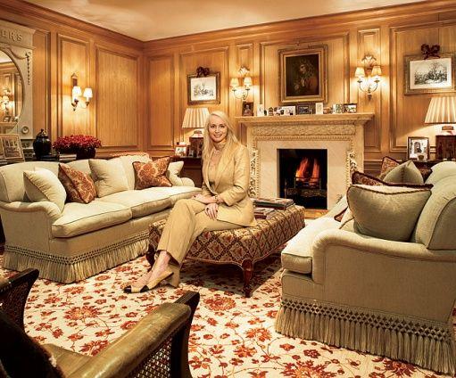 New Home Interior Design Tiggy Butler Home Interior Design Interior Design Home