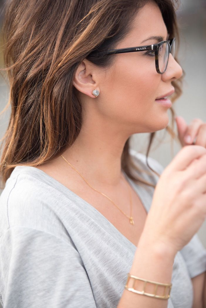 86cf7a4255 Prada Glasses for Women