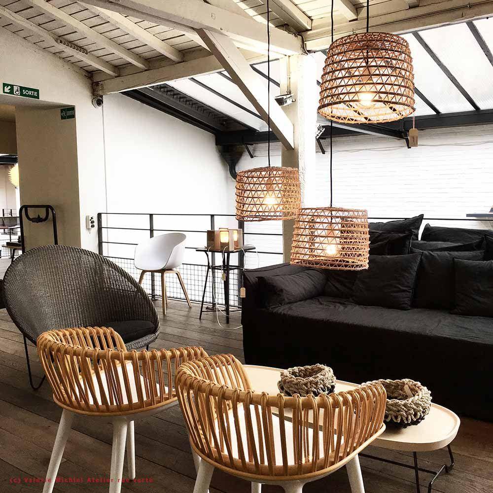 Merci Concept Store Paris Coffee Table Concept Store Paris Home Decor