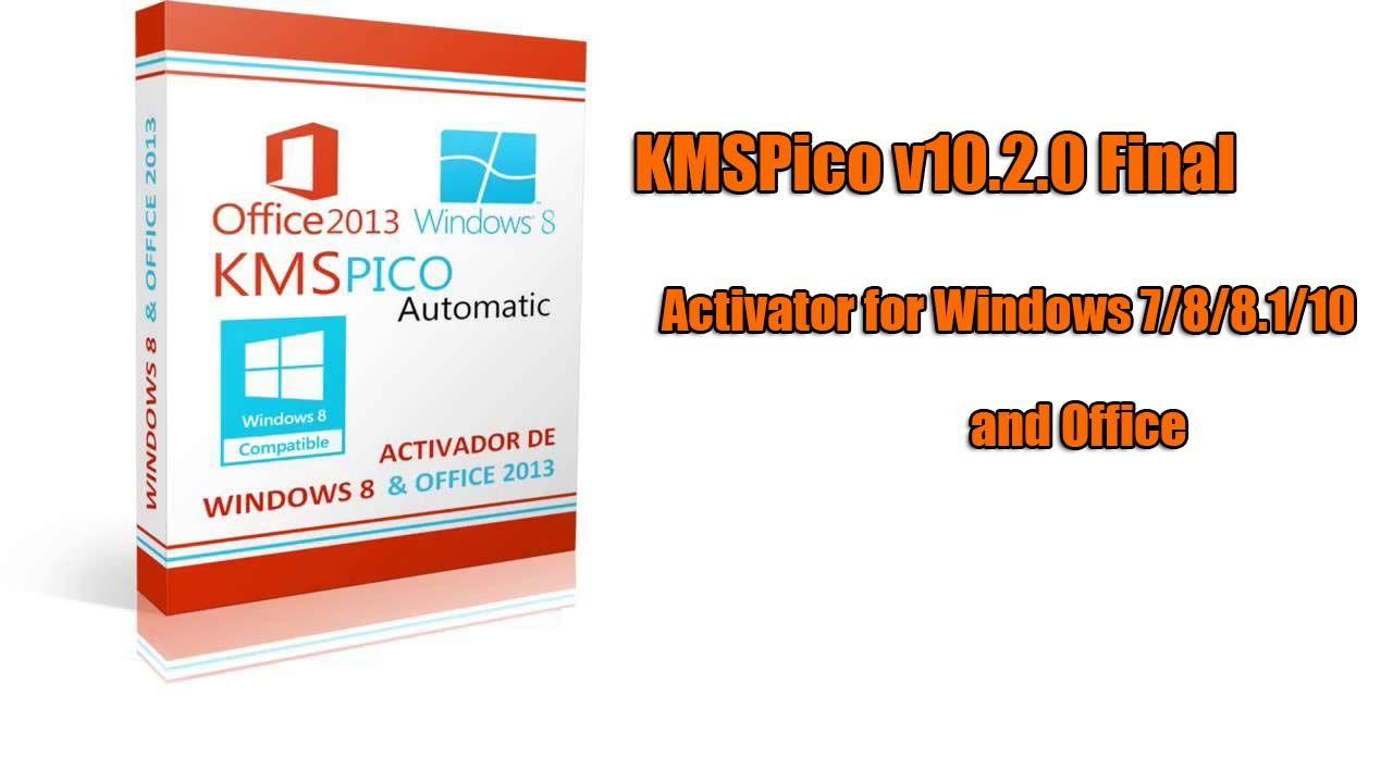 kmspico windows xp
