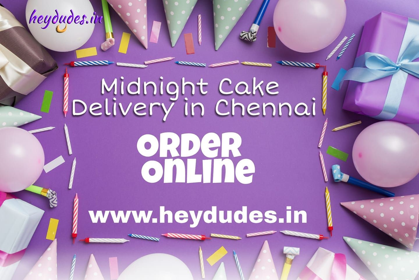 24hours cake delivery in chennai Order your cake online