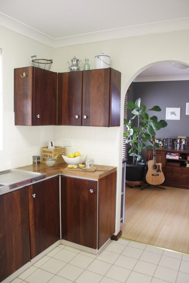 If You Are Looking For An Inexpensive, Easy Way To Update Your Kitchen Or  Bathroom