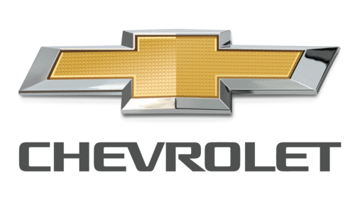 Cbi Offroad Chevy Colorado Overland Bed Rack Logos De Voitures