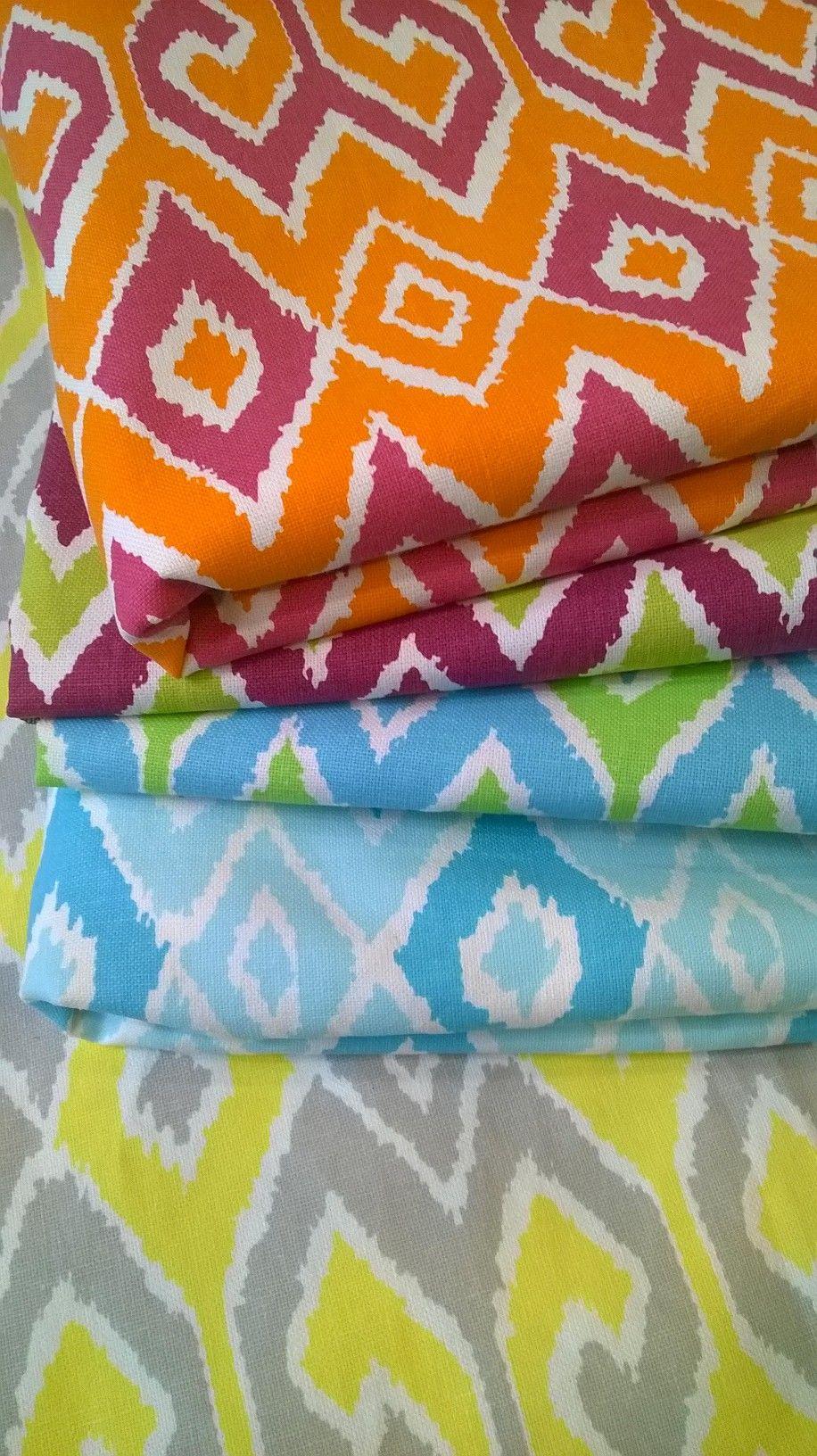 955c1a38e Pin de DE LEVIE en Estampados + Color   Telas, Bolsos de jeans y Afro