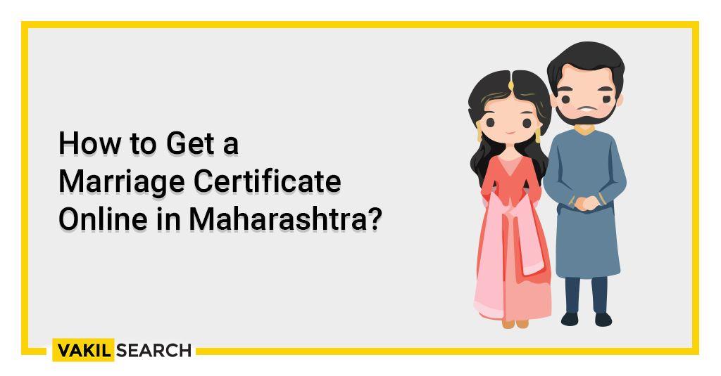 010084663f3d76fa562f273904e039ee - Food License Online Application Form Maharashtra