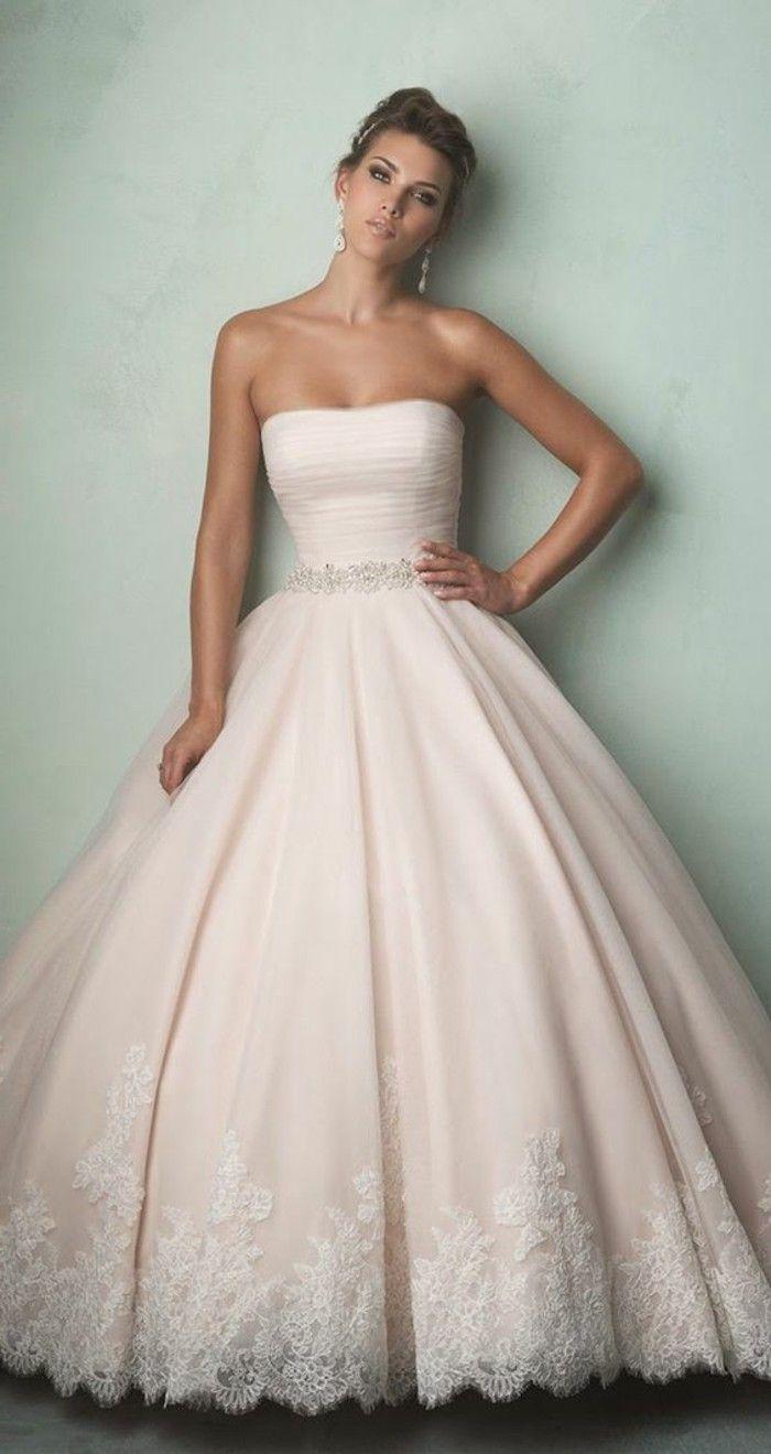 Ziemlich Mutter Der Braut Kleider Tampa Bilder - Hochzeit Kleid ...