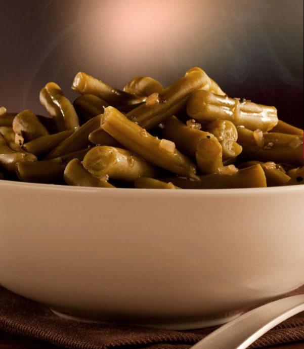 Fast Food Under 500: KFC | Food, Cooking recipes, Green ...