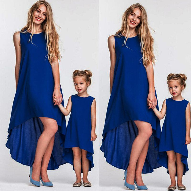 Como Vestir Para Una Fiesta Familiar