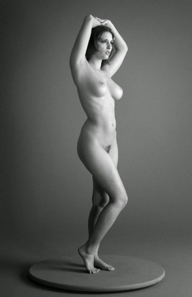 Vedios desnudos de mujer