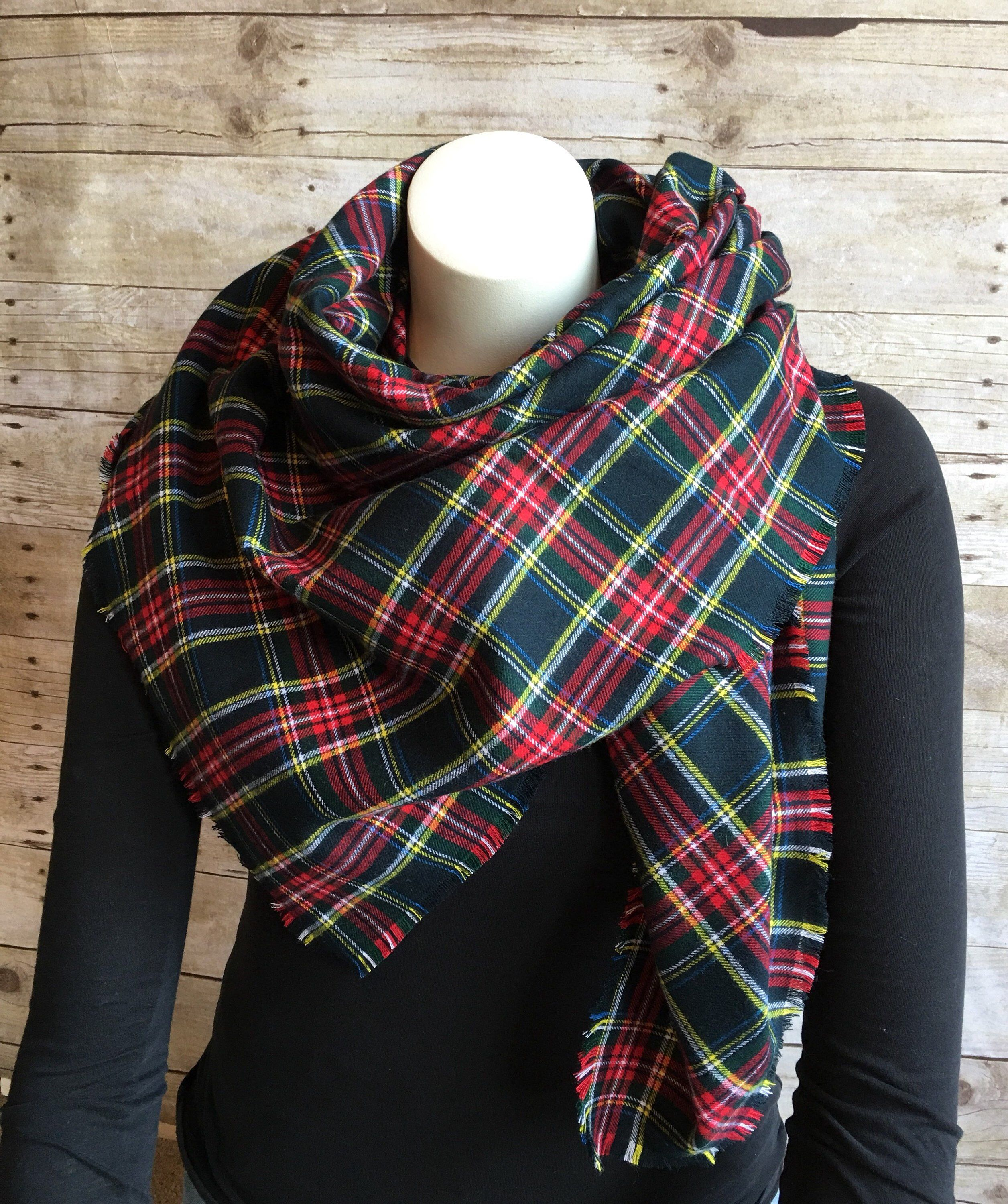 Excited To Share This Item From My Shop Black Red And Green