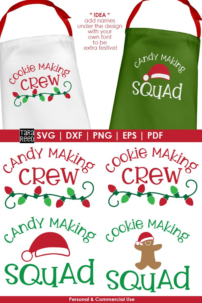 Download Pin on SVG files & bundles for Cricut & Silhouette