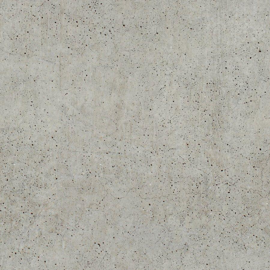 Seamless Concrete D651 By Agf81 Deviantart Com On