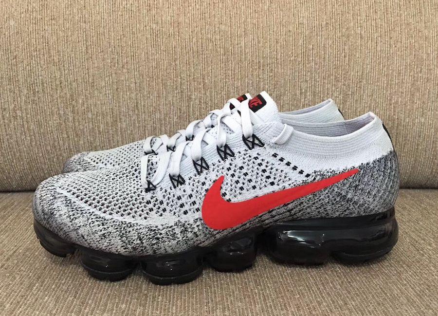 Nike Air VaporMax 849558-020  b70747281
