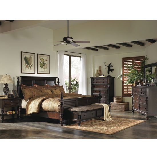 Ashley Furniture That We Are Getting For Our Bedroom It Was The