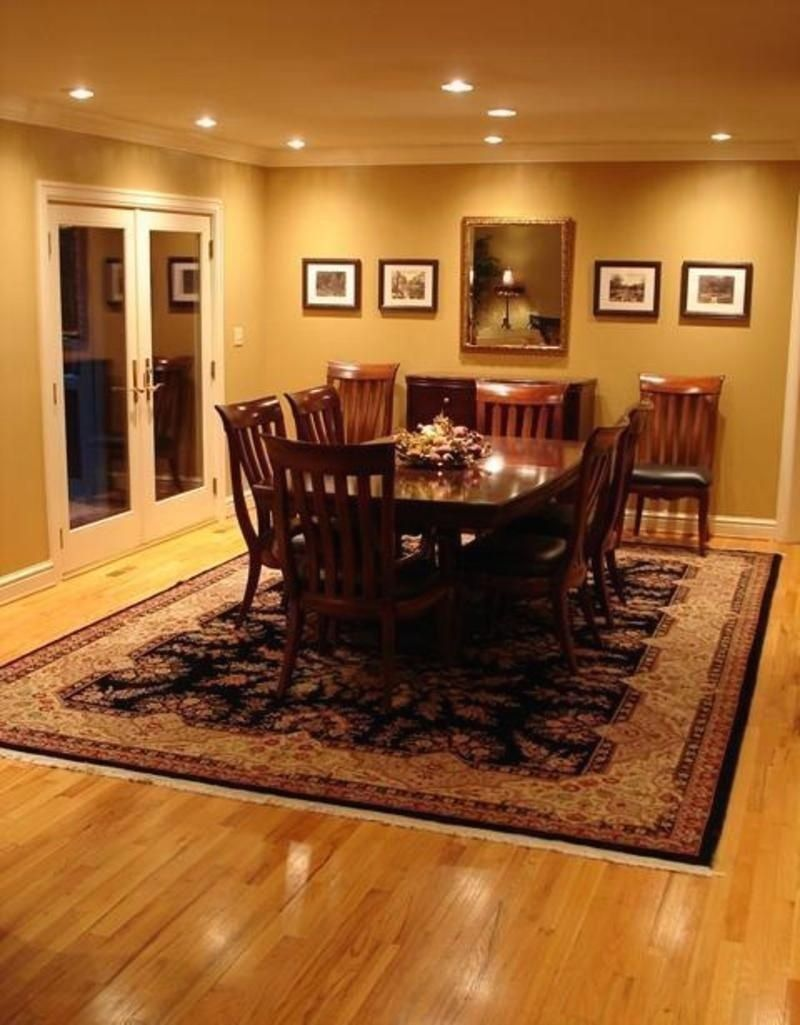 recessed lighting over dining room table lowes paint on lowes paint colors interior id=18376