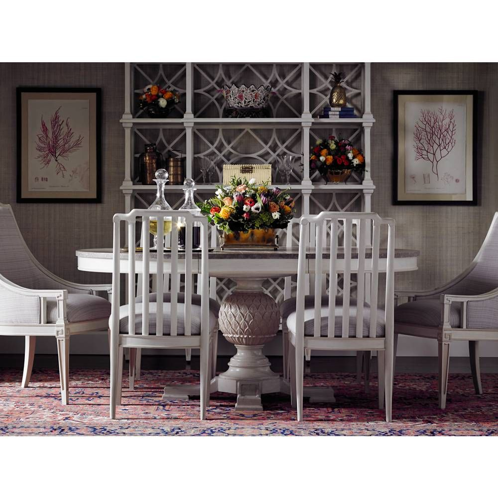 Chinese chippendale styling gives a botany etagere unmatched grace and presence stanley furniture stanley preserve pinterest stanley furniture