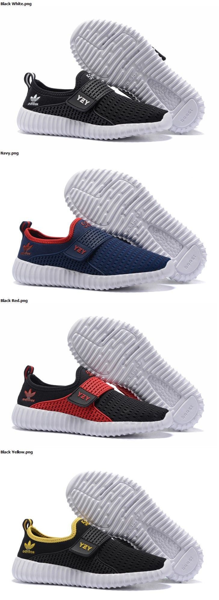 super popular 0bc0e 07698 Adidas Yeezy Boost 520 Men Free Shipping