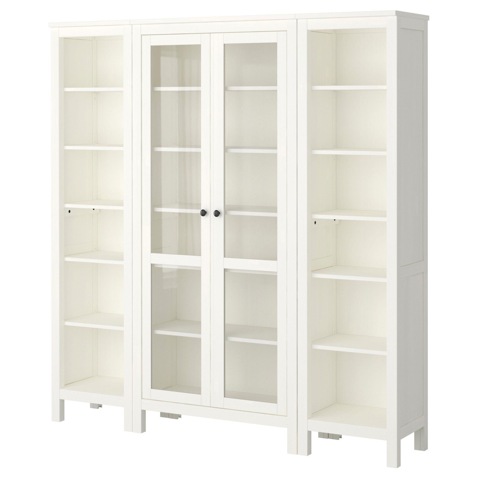 Best Nederland Ikea Living Room Storage Living Room Storage 640 x 480