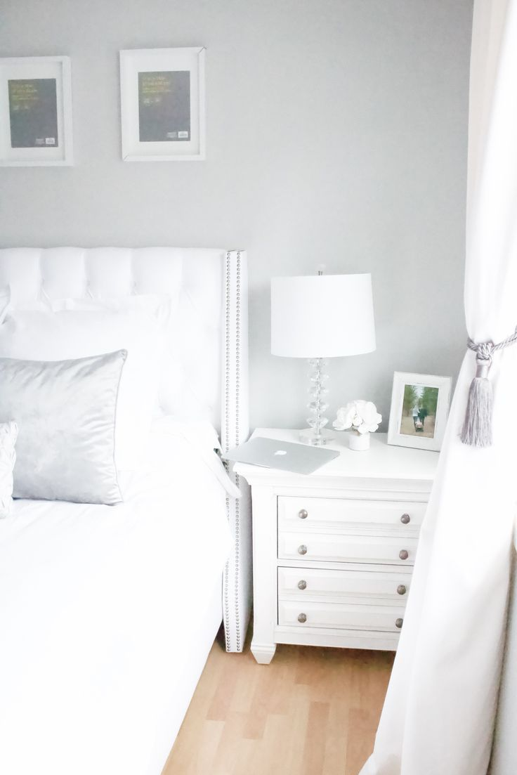 b9ce828462 French Country Farmhouse Master Bedroom Update