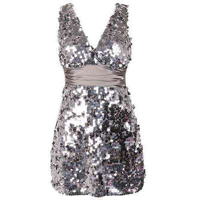 cheedress.com cheap sequin dresses (14) #cheapdresses | Dresses ...