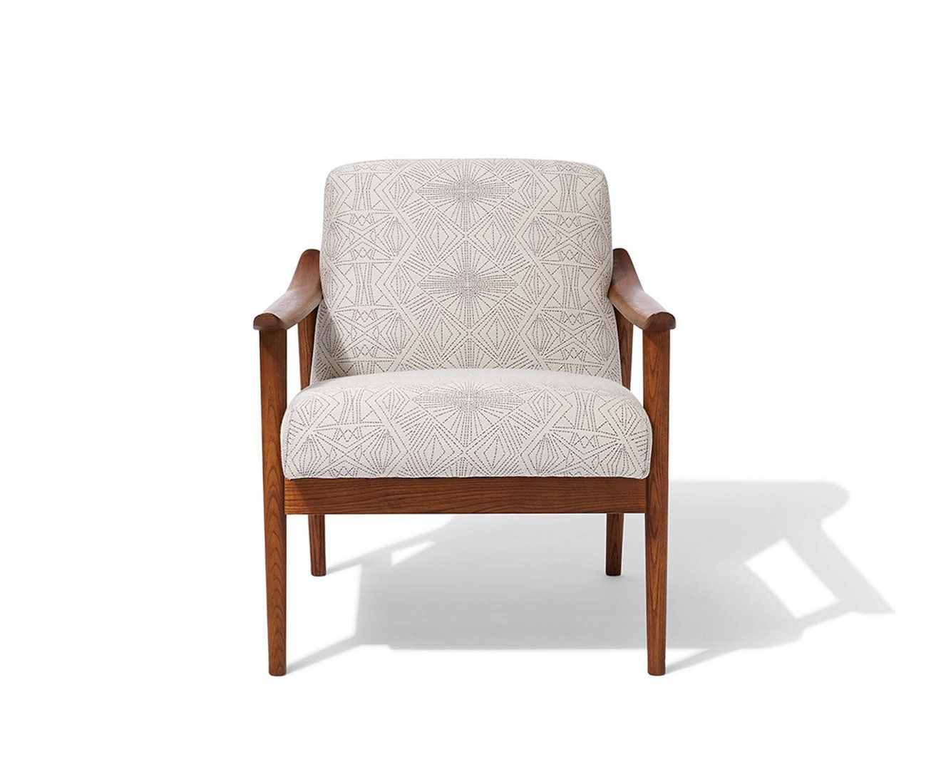 Show Wood Chair Chair Lounge Seating Seating