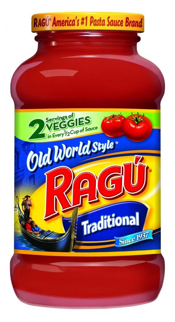 picture about Ragu Printable Coupons named Ragu Pasta Sauce, Simply just $0.77 at Concentration! Coupon codes Ragu