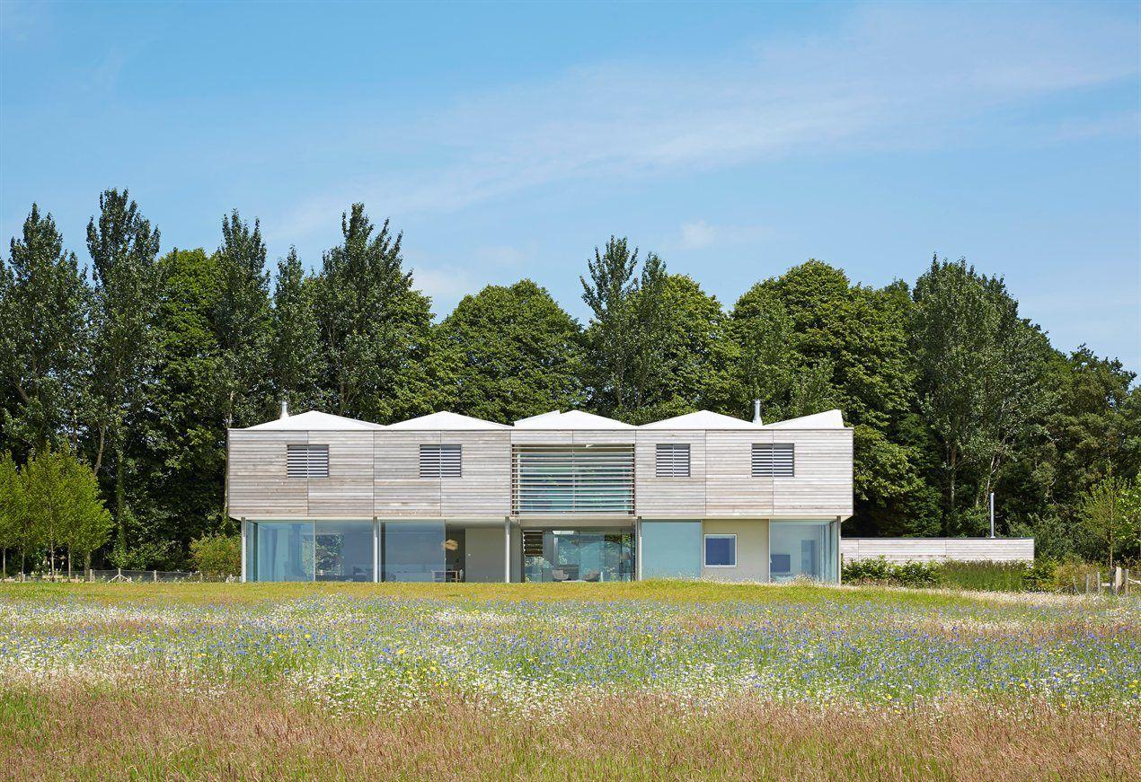 Leijser house grand designs show