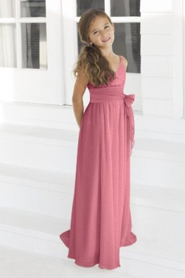 b1ac7805f48b Alexia Junior Bridesmaid Dresses - Style AlexiaJBM45 [AlexiaJBM45] - $182.00  : Wedding Dresses, Bridesmaid Dresses, Prom Dresses and Bridal Dresses -  Best ...