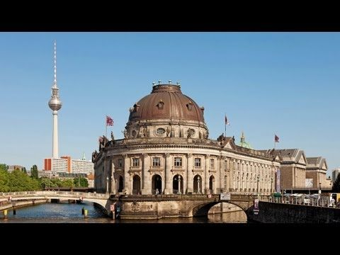 Berlin Germany Travel Guide Must See Attractions Youtube Berlin Travel Museum Island Germany Travel Guide
