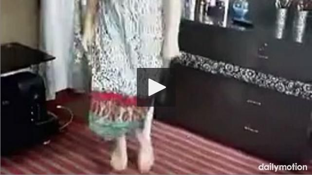 Pashto Local Afghani Girl Dance Pashto Latest Pashto Local Afghani