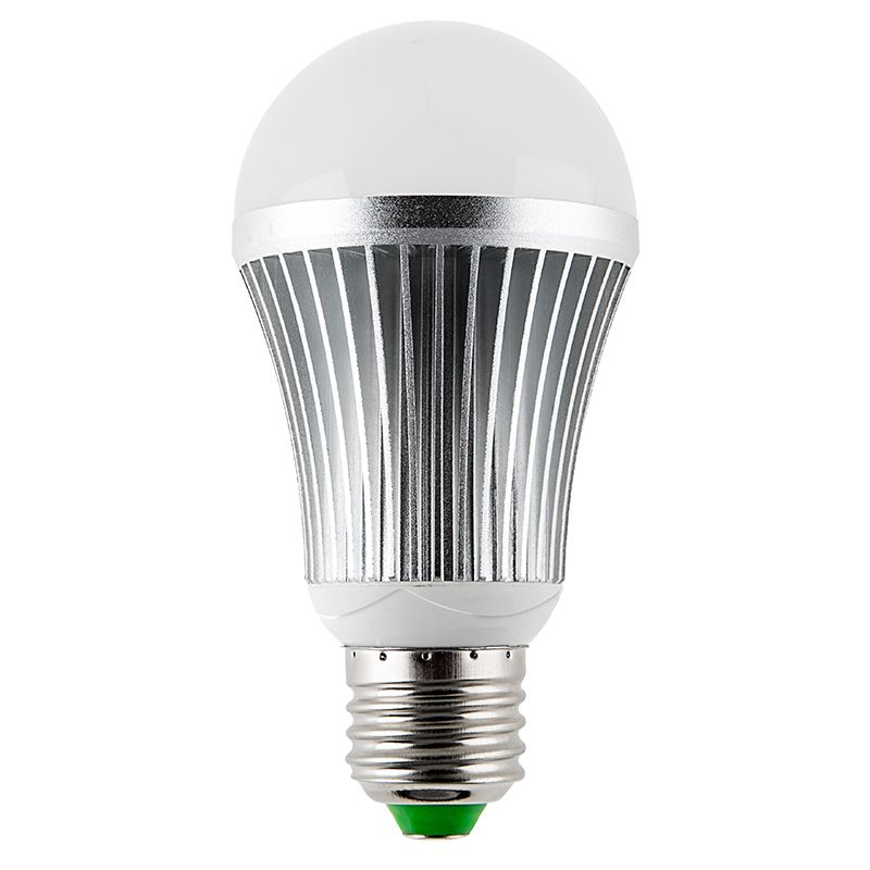 This Off Grid Interior Rv Led Bulb Is Perfect For Bathroom Lighting Kitchen Lighting Closet Lighting Dining Areas Boat Cabin Light Bulb Led Bulb Led Lights