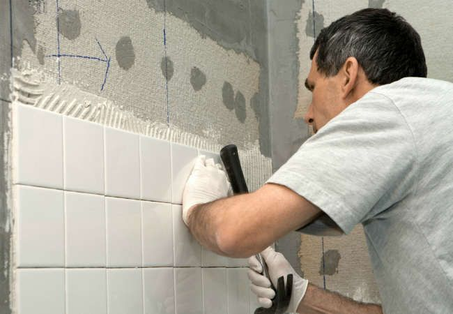 7 Mistakes Not To Make In Your Bathroom Remodel Bathroom Fitters Bathroom Remodeling Contractors Remodel