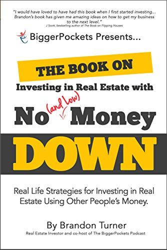 May29 kindle us ebook daily deal the book on investing in real may29 kindle us ebook daily deal the book on investing in fandeluxe Gallery